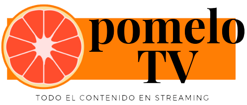 Pomelo TV