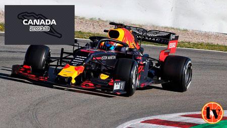 Ver F1 online Gratis