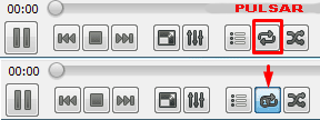 Listas IPTV para VLC