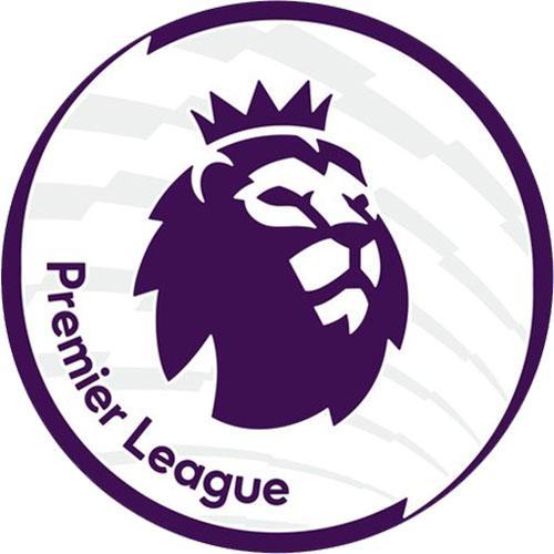Premier League inglesa Ver Gratis