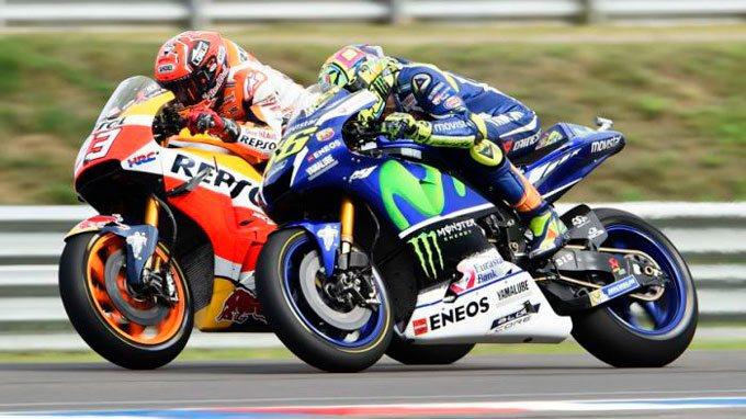motegi MotoGP Japon ver online gratis
