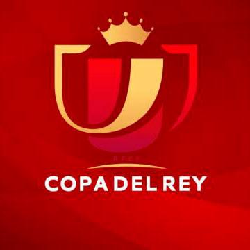 copa-del-rey-ver Futbol gratis