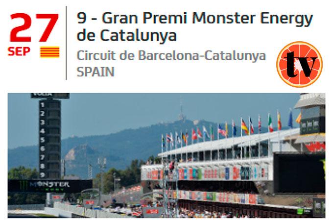 2020-MotoGP-Cataluña Ver MotoGP Gratis