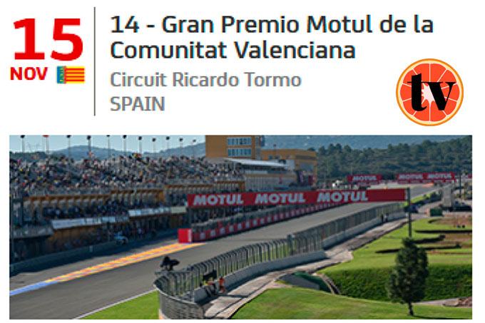2020-MotoGP-Valencia Ver MotoGP Gratis