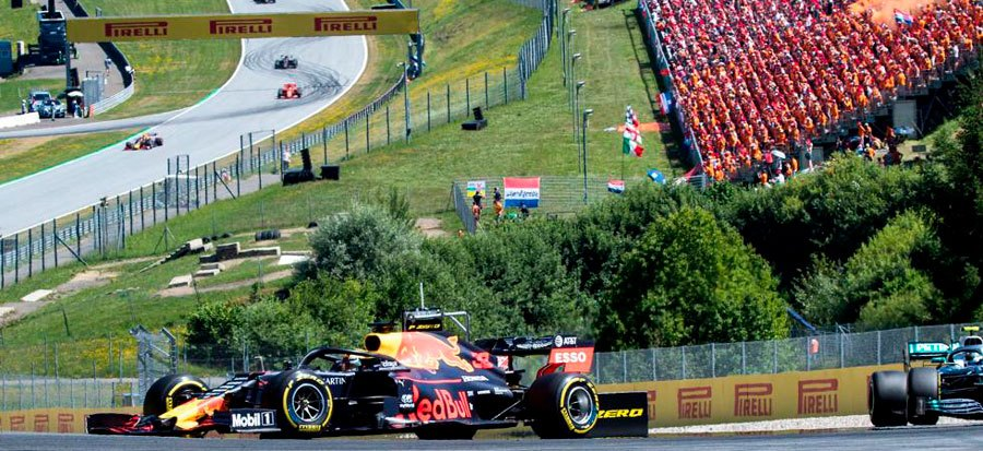 Ver F1 Gratis austria-2020-RedBull2