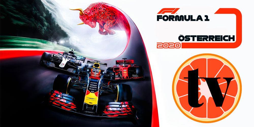 Ver F1 Gratis austria-2020-cartel2