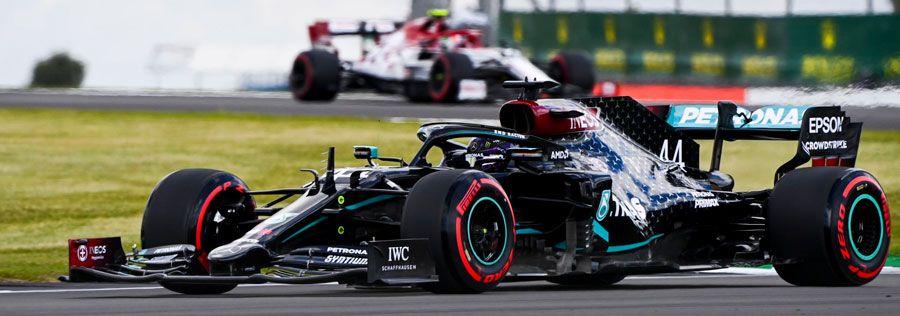 2020-70-aniversario Ver F1 Gratis Online