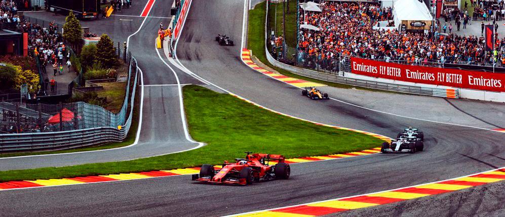 2020-Belgica Ver F1 Gratis
