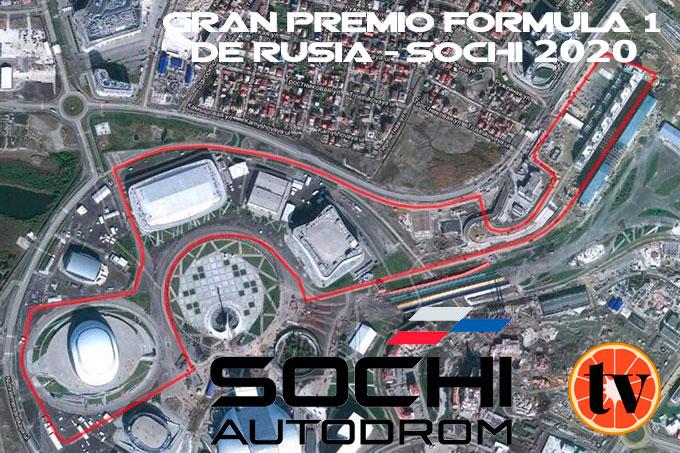 2020-Sochi Ver F1 Gratis
