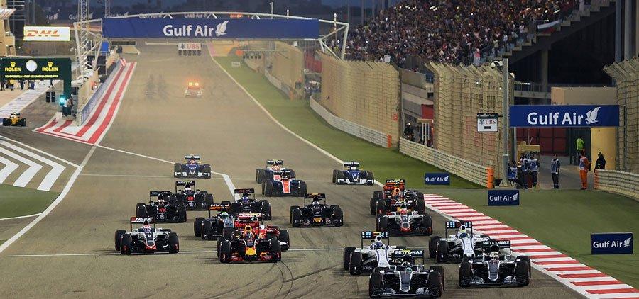 2020-Bahrain-GP-2020 Ver F1 Gratis