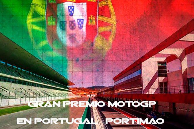 2020-Portugal-Moto-GP Ver Online