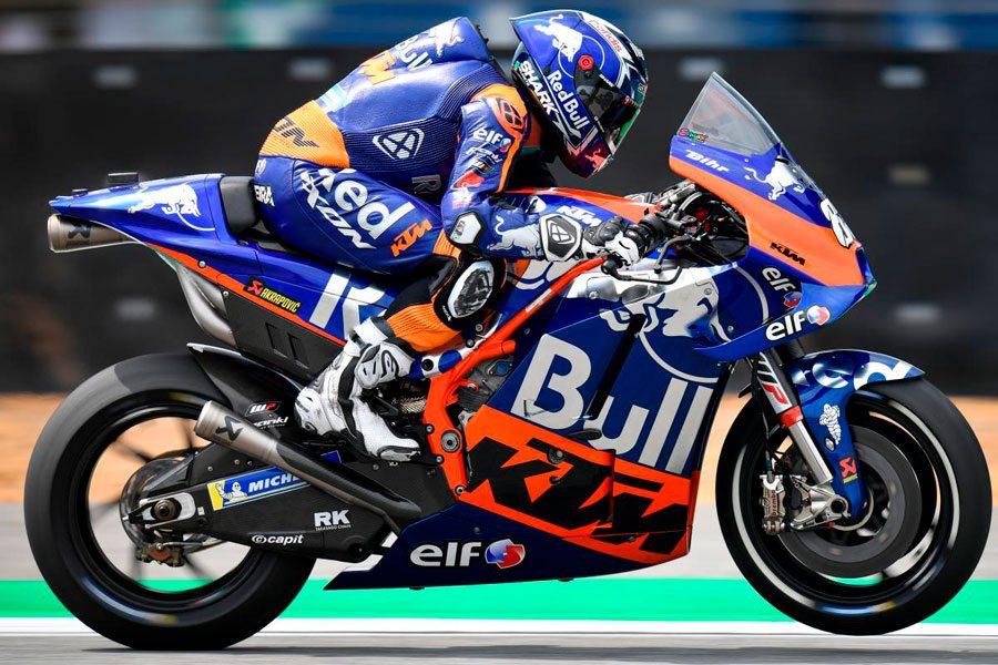 2020-Portugal-oliveira Ver MotoGP Gratis