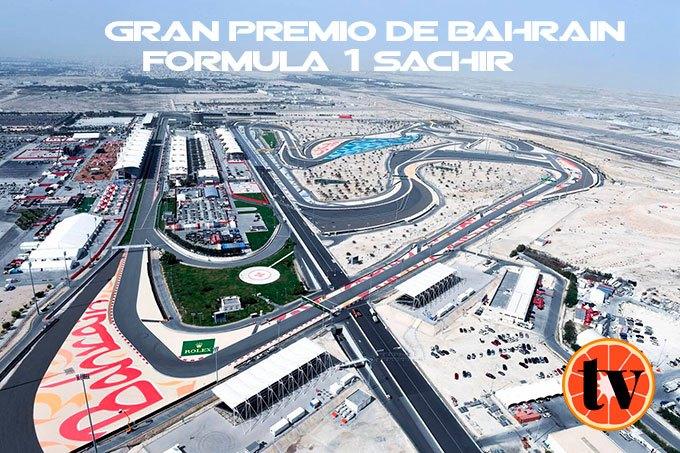 2020-bahrain-F1 Gratis