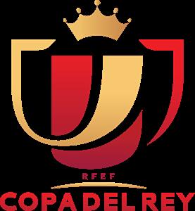copa-del-rey- Ver Futbol Gratis