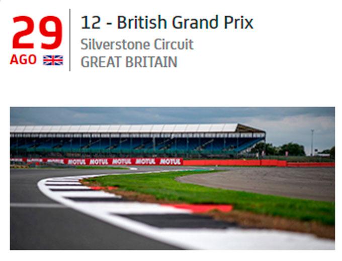 21-12-Gran Bretaña MotoGP