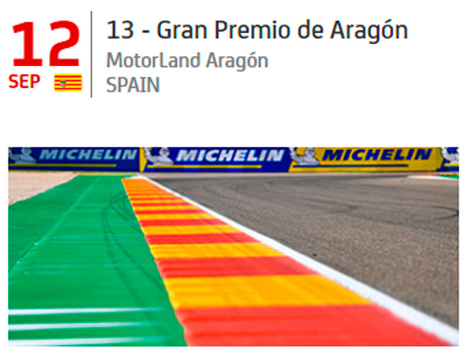 21-13-Aragon MotoGP