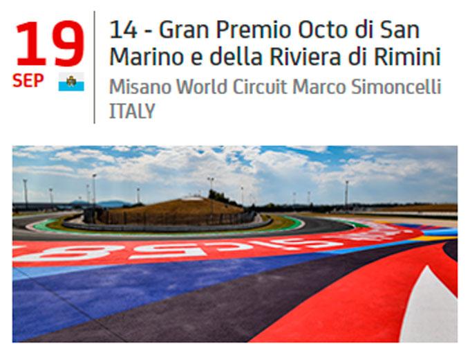 21-14-San Marino MotoGP