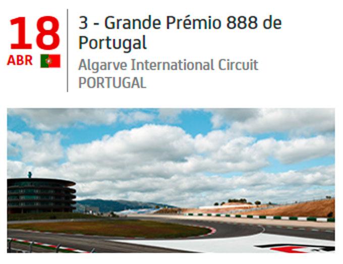 21-3-Portugal MotoGP