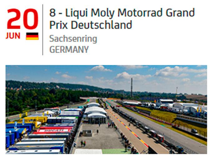 21-8-Alemania MotoGP