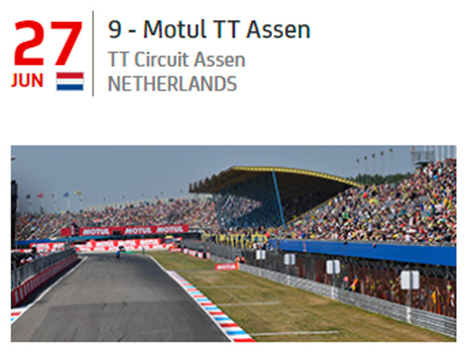 21-9-Paises Bajos MotoGP