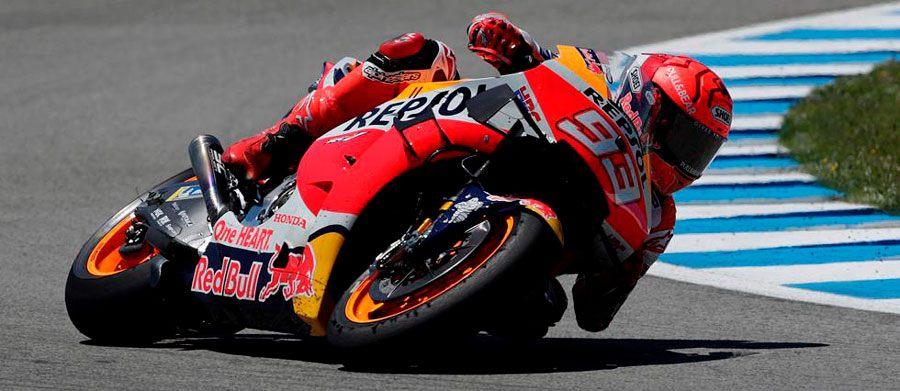 21-Lemans Ver MotoGP Gratis